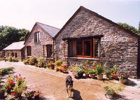best recommended self-catering accommodation in Devon