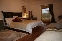 Devon bed and breakfast accommodation, guest house accommodation, recommended B&B Devon