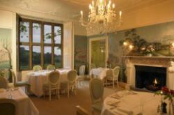 Hotels for a romantic break in Devon