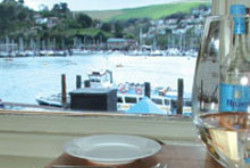 best restaurants in Devon, recommended restaurants, great places to eat