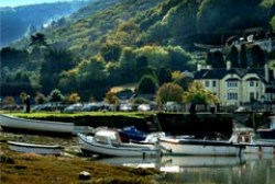 best pubs in Devon, recommended pubs in Devon